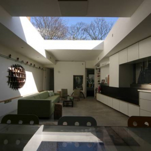 sliding roofs, the ulimate in moving architecture #4