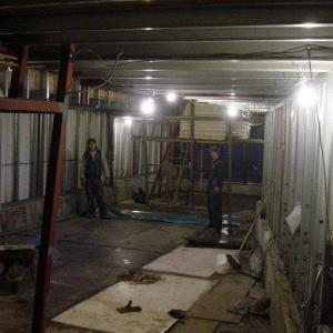peckham house press media image for monty 1