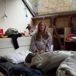 peckham house press media image for monty 2