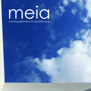 meia profile and website